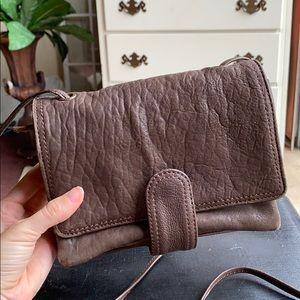Cut N Paste wallet purse